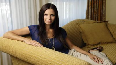 Courteney Cox HD Wallpaper 54465