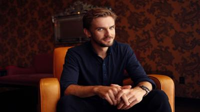 Dan Stevens Computer Wallpaper Photos 57962