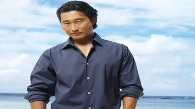 Daniel Dae Kim Wallpaper Photos 58079