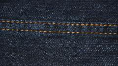Denim Jeans Texture Wallpaper 51476
