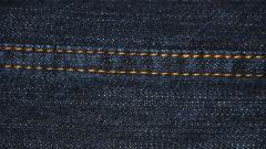 Denim Jeans Texture Wallpaper 51476