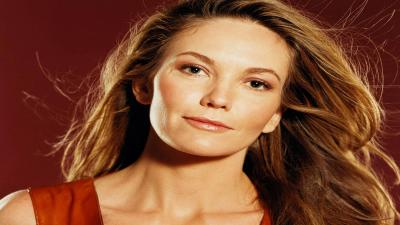 Diane Lane Actress Wallpaper 58171