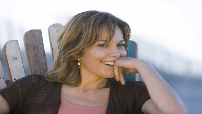 Diane Lane Actress Wallpaper Background 58165