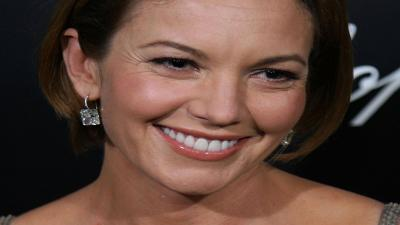 Diane Lane Face Wallpaper 58166