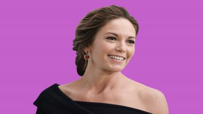 Diane Lane Wallpaper 58170