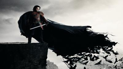 Dracula Untold Movie Computer Wallpaper 57956