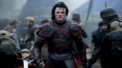 Dracula Untold Movie Wallpaper 57955