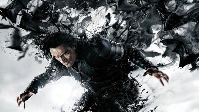 Dracula Untold Wallpaper Background 57953