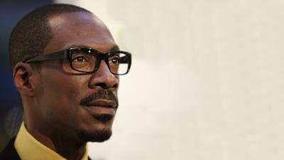 Eddie Murphy Face HD Wallpaper 56634