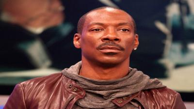 Eddie Murphy Wallpaper Pictures 56632