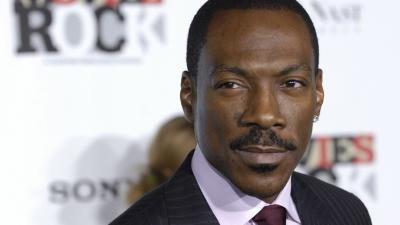 Eddie Murphy Widescreen Wallpaper 56631
