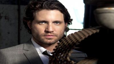 Edgar Ramirez Computer Wallpaper 58193