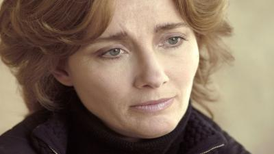 Emma Thompson Face Wallpaper 58209