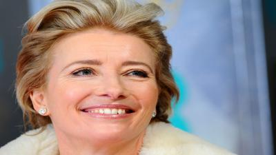 Emma Thompson Wallpaper Photos 58206