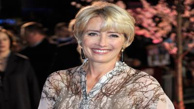Emma Thompson Wallpaper Pictures 58207