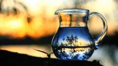 Glass Jar Desktop Wallpaper 49806