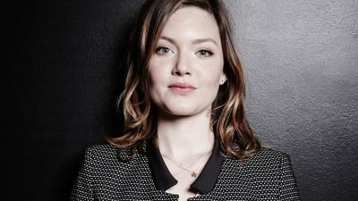 Holliday Grainger Celebrity Wallpaper 58004