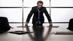 Hugh Laurie Actor Wallpaper 51469
