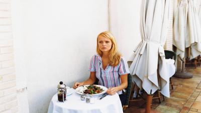 Izabella Scorupco Celebrity Wallpaper 56982