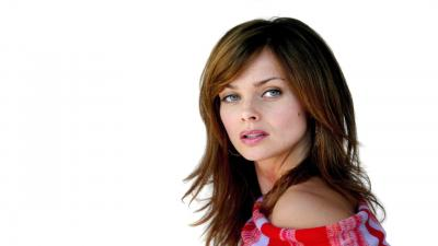 Izabella Scorupco Desktop Wallpaper 56983