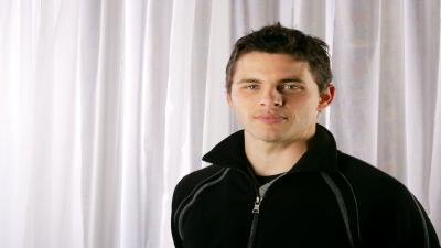 James Marsden Computer Wallpaper 57010