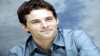 James Marsden Computer Wallpaper 57015