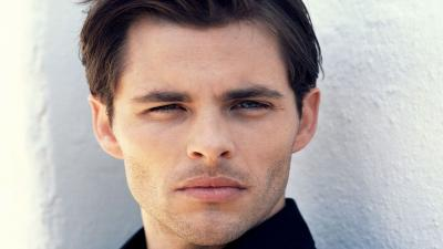 James Marsden Widescreen Wallpaper 57012