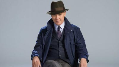 James Spader Wallpaper 58226