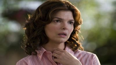 Jeanne Tripplehorn Actress Wallpaper 58470