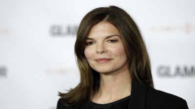 Jeanne Tripplehorn Celebrity Wallpaper Background 58473