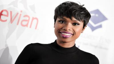 Jennifer Hudson Widescreen HD Wallpaper 56918