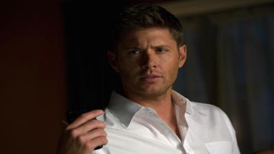 Jensen Ackles Actor Wallpaper 53420