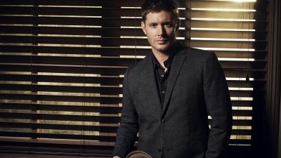 Jensen Ackles Celebrity HD Wallpaper 53424