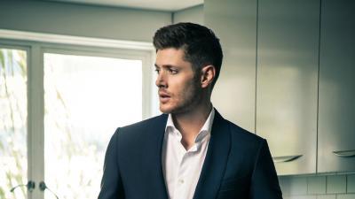 Jensen Ackles Celebrity Wallpaper 53422