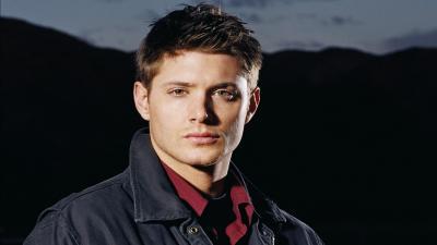 Jensen Ackles Desktop Wallpaper 53418