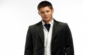 Jensen Ackles Desktop Wallpaper 53419