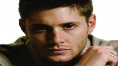 Jensen Ackles Face Wallpaper 53427