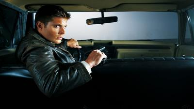 Jensen Ackles Wallpaper 53425