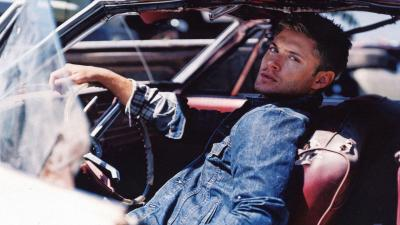 Jensen Ackles Wallpaper Photos 53417