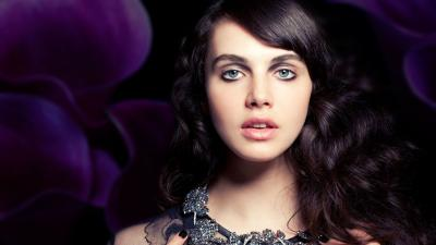 Jessica Brown Findlay Wallpaper 57977