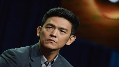 John Cho Wallpaper Photos 58321