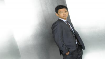 John Cho Wide Wallpaper 58322