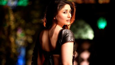 Kareena Kapoor Actress Wallpaper 54910