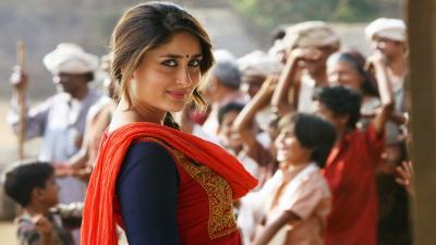 Kareena Kapoor Actress Wallpaper Background 54915