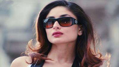 Kareena Kapoor Glasses Wallpaper 54914