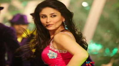 Kareena Kapoor Wallpaper Pictures 54911