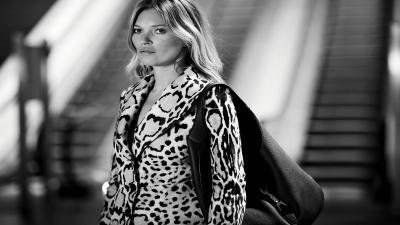 Kate Moss Model HD Wallpaper 58161