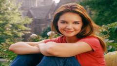 Katie Holmes Wallpaper Pictures 51443