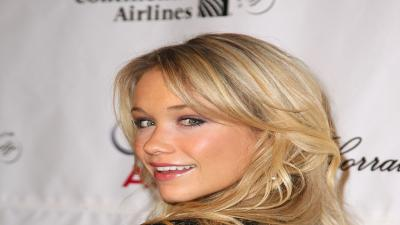 Katrina Bowden Face Wallpaper Photos 58559