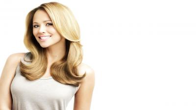 Kimberley Walsh Celebrity Wallpaper 58663